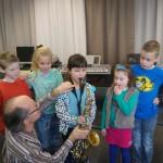 instrumentencarrousel 1